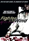 echange, troc Fighter In The Wind [Import anglais]