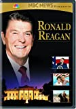 NBC News Presents - Ronald Reagan