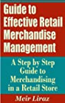 Guide to Effective Retail Merchandise...
