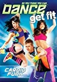 So You Think You Can Dance Get Fit: Cardio Funk (2009)