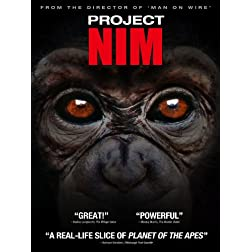 Project Nim
