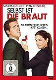 DVD-Vorstellung: Selbst ist die Braut