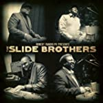 Robert Randolph Presents: The Slide B...