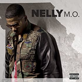 M.O. [Explicit] [+digital booklet]
