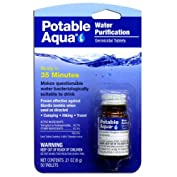 by Potable Aqua   22 days in the top 100  (843)  Buy new:   $5.04 - $39.99