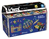 KNEX Classics 50 Model Building Set