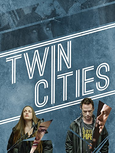 Twin Cities on Amazon Prime Video UK