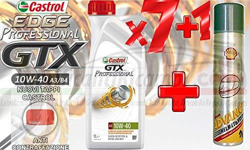 ol-motor-auto-castrol-gtx-professional-10-w-40-benzin-ol-motor-diesel-neue-formel-7-liter-1-dose-she