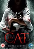 The Cat [DVD]