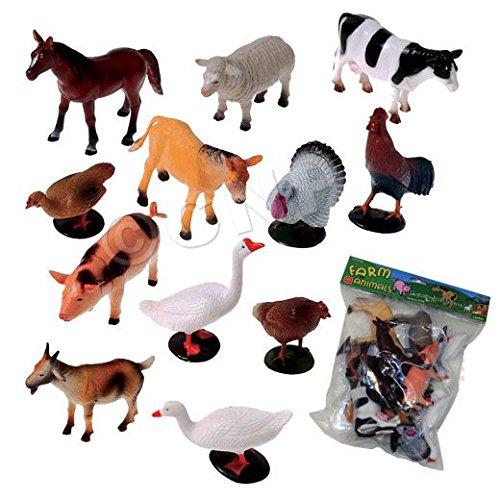us-toy-company-2386-farm-animals-12-piece