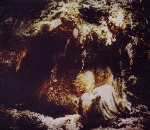 Celestial Lineage by Wolves in the Throne Room (2011) Audio CD