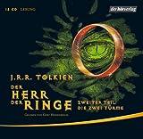 - John R. R. Tolkien