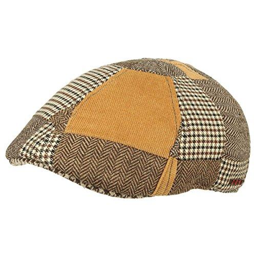 gorra-texas-patchwork-gatsby-by-stetson-gorra-planagorra-patchwork-l-58-59-marron