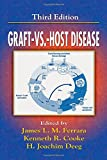 img - for Graft vs. Host Disease, Third Edition book / textbook / text book