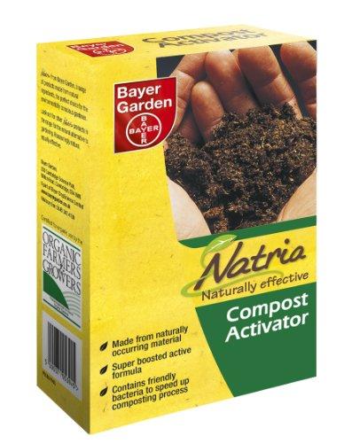 natria-compost-activator-1kg