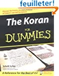 The Koran For Dummies�