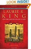 The Language of Bees (Mary Russell Novels)