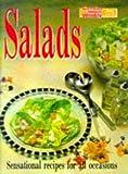 Salads (