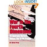 War In The Fourth Dimension