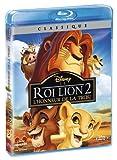 echange, troc Le Roi Lion 2 - L'honneur de la tribu [Blu-ray]