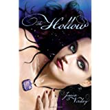 The Hollowby Jessica Verday