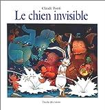 Le Chien invisible