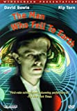 The Man Who Fell to Earth (Widescreen)