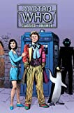 Doctor Who Classics, Volume 8