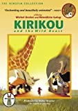 Kirikou and the Wild Beast  [Import]