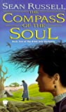 img - for Compass of the Soul: River into Darkness #2 book / textbook / text book