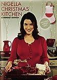 Nigella's Christmas Kitchen (Lawson DVD)