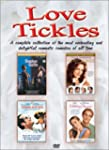 Romantic Comedy 4-Pack(My Best Friend...