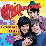 The Monkees - Greatest Hits ~ Monkees