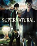 Supernatural - Season 1 Part 2 [DVD]
