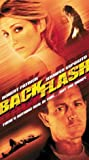 Backflash [VHS]