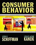 Consumer behavior /