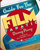 Guide for the Film Fanatic (0671610813) by Peary, Danny