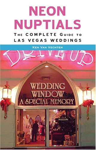 Las vegas wedding packages all inclusive packages all for Vegas wedding packages all inclusive
