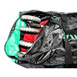 Rover Gear - McLean Stroller Gate-Check Bag ~ Rover Gear