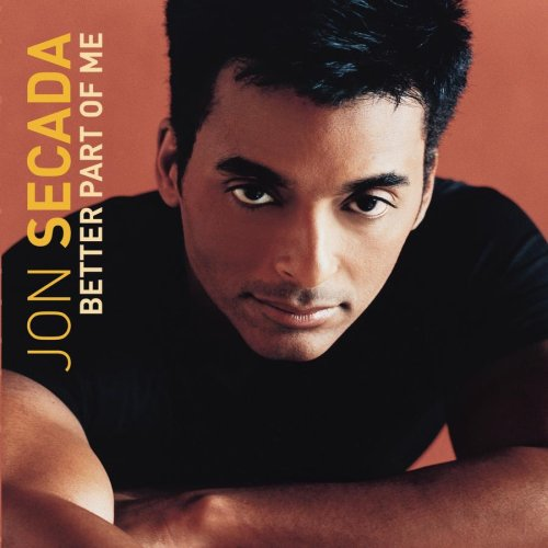 Jon Secada - One Shot 2000 - Zortam Music