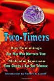 Two-Timers