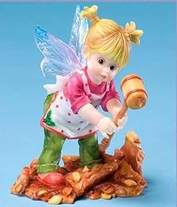 My Little Kitchen Fairies Uk
