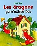 Les dragons �a n'existe pas