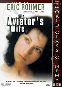 Aviators Wife, the