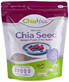 Chia Bia Milled Seed 315 g