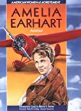 Amelia Earhart (Women of Achievement)