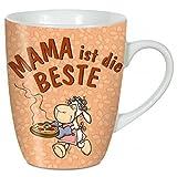 Nici 29042 Mama ist die Beste Tasse