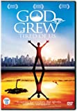 God Grew Tired of Us Widescreen (DVD)