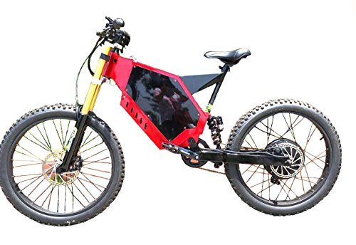 Theebikemotor-3000W-72V29AH-38AH-Li-on-Battery-Powered-Electric-Mountain-Bike-Bicycle