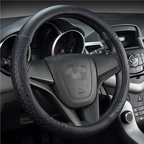 semoss-universal-anti-scivolo-coprivolante-cover-volante-auto-per-audivwbuicktoyotafordbmwbenzhondan